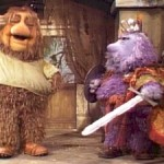 My Week with Fraggle Rock, Part 2: Big Shots