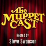 ToughPigs on the MuppetCast #2