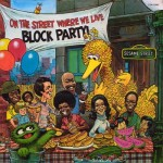 Hidden Gems of Sesame Street Music: Part 3