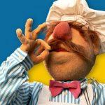 Chef Prøblem