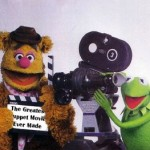New Muppet Movie Script Review!