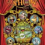 Ladies and Gentlemen, It's The Muppet Show Comic Book