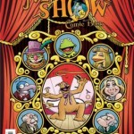 Review: The Muppet Show Comic Book #2