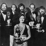 Daytime Emmy Awards Announced
