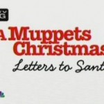 Christmas in July: Revisiting Letters to Santa