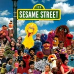 Review: Sesame Street: A Celebration – Forty Years of Life on the Street