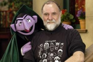 Jerry_Nelson_and_the_Count