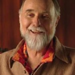 A Chat with Jerry Nelson, part 2