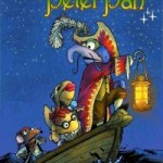 Review: Muppet Peter Pan #4