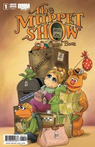 MuppetShow_Ongoing_01_CVRC