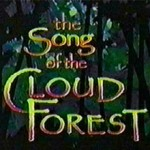 Song of the Cloud Forest on DVD