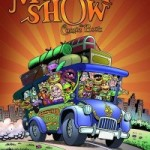The Muppet Show Comic Book #1 Review