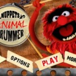 Muppets Are on My iPod