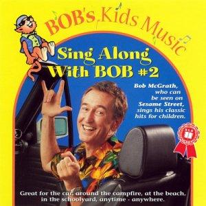 03 bob cd
