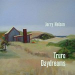 Truro Daydreams CD now available!