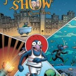 The Muppet Show Comic Book #3 preview