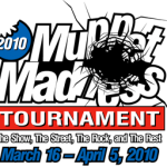 The Muppet Madness Tournament!