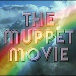 April Fools: The New Muppet Movie Will Be… the Old Muppet Movie?