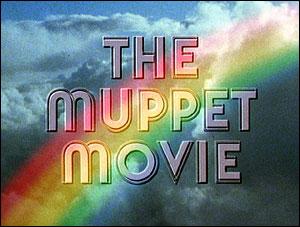 muppetmovietitle