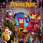 Review: Fraggle Rock Comic Book #1
