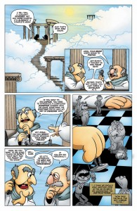 MuppetShow_Ongoing_04_rev_Page_02
