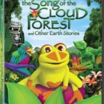 Review: Song of the Cloud Forest DVD