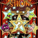 Review: The Muppet Show Comic Book #4
