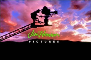 Logo.jh-pictures