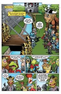 MuppetKing_04_rev_Page_2