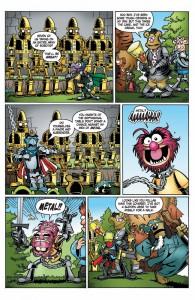 MuppetKing_04_rev_Page_3
