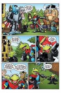MuppetKing_04_rev_Page_4