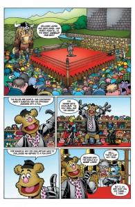 MuppetKing_04_rev_Page_6