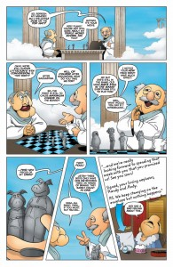 MuppetShow_Ongoing_05_rev_Page_2