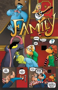 MuppetShow_Ongoing_05_rev_Page_3