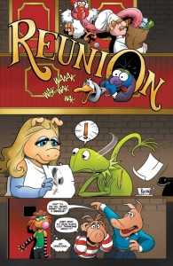 MuppetShow_Ongoing_05_rev_Page_4