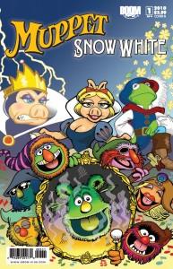 MuppetSnowWhite_01_CVRB
