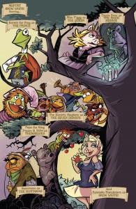 MuppetSnowWhite_01_rev_Page_3