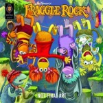 Fraggle Rock Comic Book #2 Preview