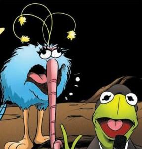 muppetshowcomic5koozebane