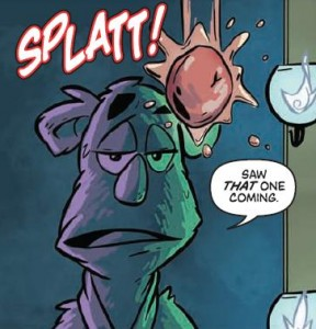 muppetsnowwhitefozzie