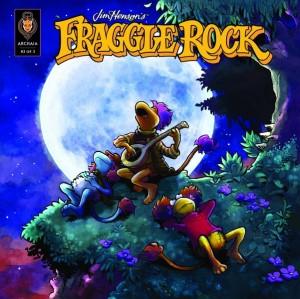 601px-Fragglecomic3