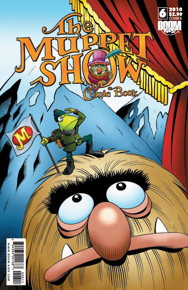 MuppetShow_06_CVR_B