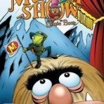 The Muppet Show Comic Book #6 Preview