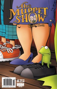 MuppetShow_Ongoing_06_CVRB