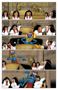 MuppetShow_Ongoing_06_rev_Page_06