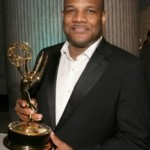 Sesame Wins a Bunch of Daytime Emmys!