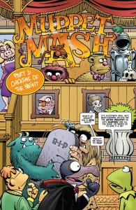 MuppetShow_Ongoing_08_rev_Page_3