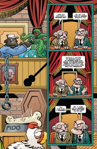 MuppetShow_Ongoing_08_rev_Page_4