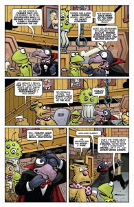 MuppetShow_Ongoing_08_rev_Page_5