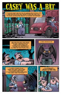 MuppetShow_Ongoing_08_rev_Page_6